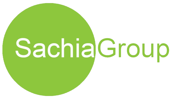 Sachia Group