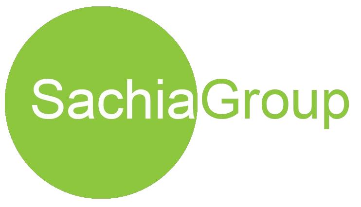 Sachia Group